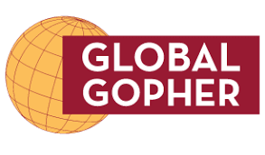 global gopher events
