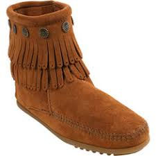 womens slipper boots size 12 moccasins for up to 50 ships free womens moccasins
