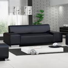 Wohnzimmer Einrichten Mit Schwarzer Couch Uncategorized Geräumiges Wohnzimmer Couch Schwarz Uncategorized