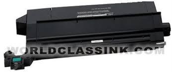 Toner Riso riso g 912 toner cartridge g912