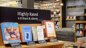 will amazon black friday prices fall amazon books bookstores in seattle san diego portland boston