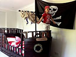 9 best pirate bed images on pinterest 3 4 beds baby baby and