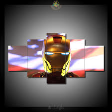 Iron Man Home by Compare Prices On Picture Iron Man Online Shopping Buy Low Price