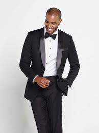 suit vs tux for prom shawl lapel vs peak lapel vs notch lapel tux what is lapel
