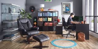 man cave table and chairs guaranteed man cave seating furniture diy bar www