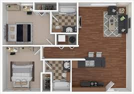 floor plan layout floorplans west 2 3 4 bedroom apartments
