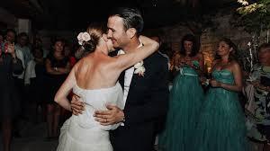photographe mariage bretagne photographe mariage bretagne quimper rennes brest morbihan