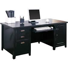 Good Computer Desk by Cosy Computer Desk With Locking Drawer Good Looking