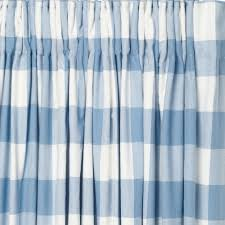 cute and bedroom best quality nursery curtains boy