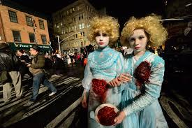 donald trump halloween costume party city halloween costumes nyc