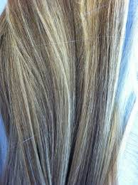 glued in hair extensions pre glued 100 human hair extensions