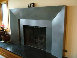 concrete fireplace surrounds beautiful pictures photos of