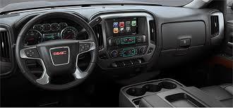 gmc sierra steering wheel light replacement 2018 gmc sierra 1500 light duty pickup truck gmc canada