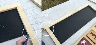 chalkboard coat rack styled x3 my love 2 create