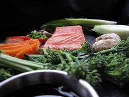cuisiner pour amoureux pak choï comment préparer ce légume peu connu idées et recettes