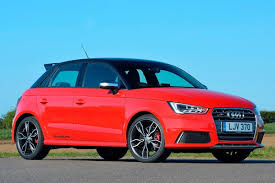 used prices audi used prices secondhand audi prices parkers