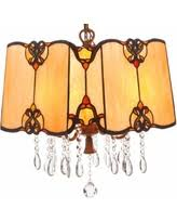 Stained Glass Pendant Light Don T Miss These Deals On Stained Glass Pendant Lights