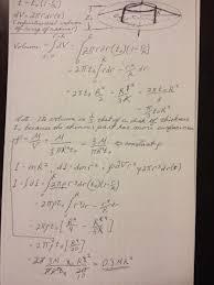 sharedcurriculum introductory mechanics phys 141 fall 2014