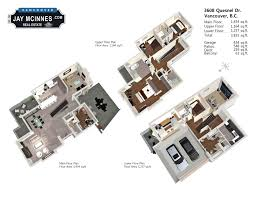 3 vancouver bc house plans vancouver free download home plans