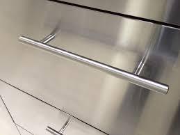 Ikea Metal Kitchen Cabinets by Ellegant Stainless Steel Kitchen Cabinets Ikea Greenvirals Style