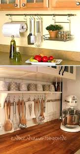 decorating ideas for kitchen countertops how to decorate kitchen counters hustlepreneur co