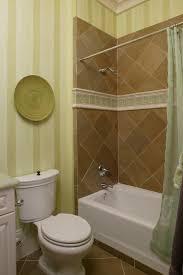 Striped Wallpaper Bathroom Best 25 Green Striped Wallpaper Ideas On Pinterest Striped