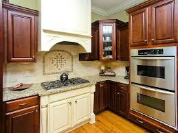 Walk In Play Kitchen by 510 North Faulkner Way In Davidson North Carolina Come Home