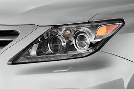 lexus rx300 headlight 2013 lexus lx570 reviews and rating motor trend