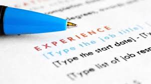 How To Get Your Resume Past Computer Screening Tactics How To Crunch Your Resume For Optimum Appeal To Automatic Tracking