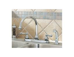 Pfister Parts Kitchen Faucet Faucet Com F 8h6 85bc In Polished Chrome By Pfister