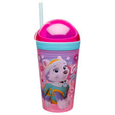 paw patrol snack containers sale skye chase u0026 marshall
