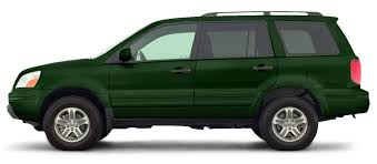 honda pilot overheating amazon com 2003 honda pilot reviews images and specs vehicles