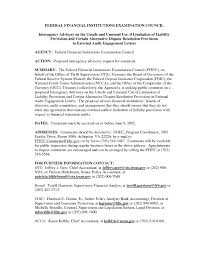 sample of cover letter for accounting job cover letter for accounting job necm magisk co