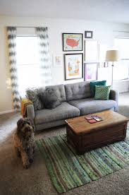 Tufted Living Room Chair by Tufted Sofa Living Room For Invigorate Tatianaleshkina Com