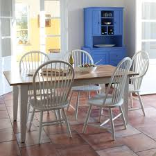 windsor dining chair dining u0026 desk chairs maine cottage