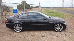 bmw m3 e46 2002 2002 bmw m3 e46 car sales nsw central coast 2668152