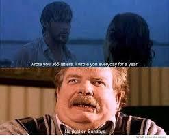 Harry Potter Trolley Meme - no post on sundays weknowmemes