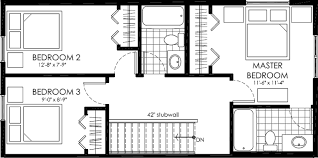 tamarack floor plans floor plans bridgwater forest