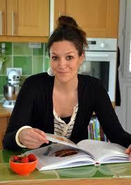blogueuse cuisine les blogueuses green à suivre femininbio