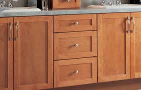Maple Shaker Cabinet Doors Attractive Shaker Style Cabinet Door Router At Kitchen Doors