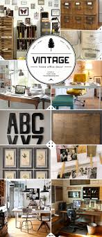 home decor stores in toronto excellent vintage home decor stores toronto images simple design