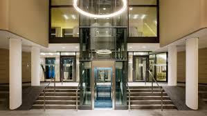 design hotel dresden project in dresden hansgrohe int