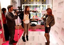 fashion stylist classes fashion stylist fashion design style ideas