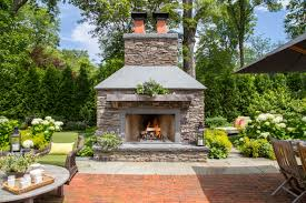 fire and water hirsch brick and stone