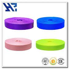 bulk satin ribbon polyester satin ribbon polyester satin ribbon suppliers and