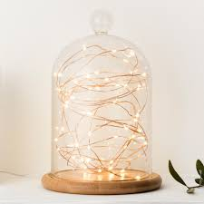 bedroom fairy lights lights4fun co uk