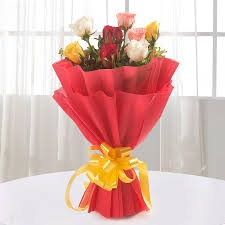 send roses online order send flowers online same day flower delivery anywhere in