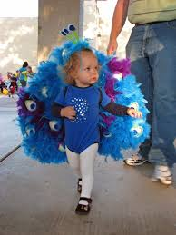 Peacock Halloween Costume Girls 107 Kids Feather Costumes Images Costume Ideas