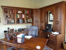 Home Office Room Designs Latest Gallery Photo - Home office room design