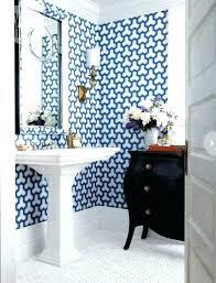 wallpaper for bathroom ideas bathroom wallpaper ideas spred co